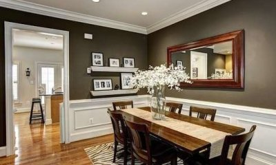 brightening-the-dining-room