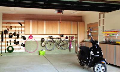 tips-to-maximize-your-garage-space