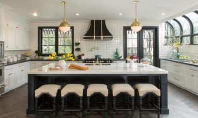 top-kitchen-design-trends