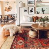 urban-and-elegant-rug-designs