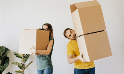 use-cardboards-for-room-decoration