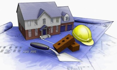 home-builders-for-perfect-home