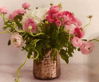 pink-mercury-garden-vase