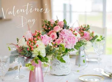 valentines-day-815x600