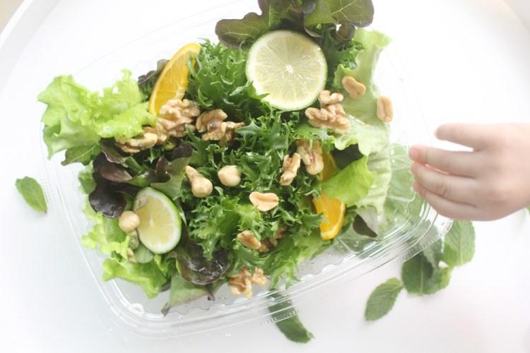 【網購】疫情期間,線上買菜哪裡買?分享10個我最愛的生鮮食品購物網站!
