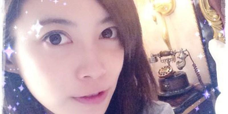 【Vietnam越南旅遊】 胡志明市住宿推薦~凡爾賽法式風情A&EM 19 Dong Du Hotel~近歌劇院