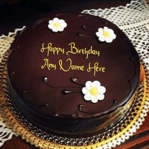 Celebrate The Mirth Of Your Birthday With Different Types Of Online
