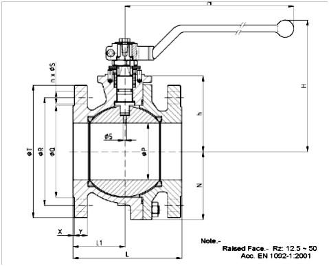 Wiring Diagram Moreover Monarch 12 Volt Hydraulic Pump As