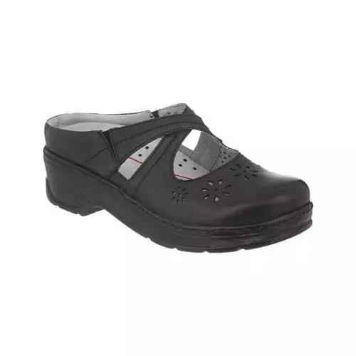 Non Slip Oil Resistant Shoes Women