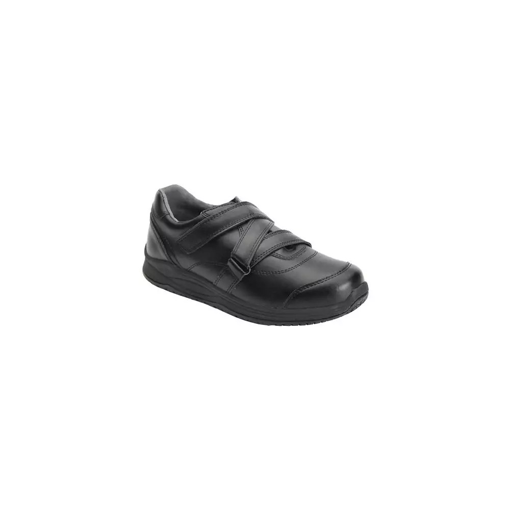 Where Can I Buy Cheap Non Slip Shoes