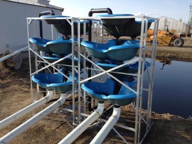 vortex high res farming pond regeneration