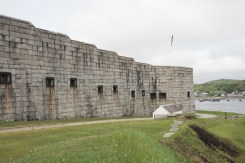 Fort Knox-16