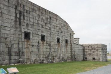 Fort Knox-23