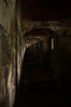 Fort Knox-33