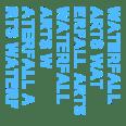 LOGO-WATERFALL-ARTS-2015x1501
