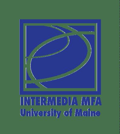 MFA_logo_blue_txt_paths