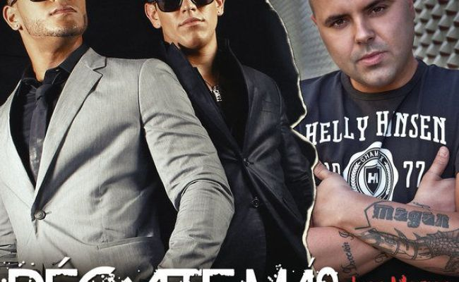 Descargar Mp3 Dyland Y Lenny Ft Oscarcito Pegate Mas Remix Gratis Flowhot Net Cute766