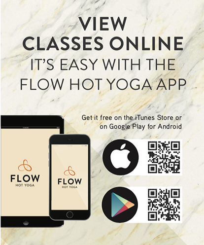Flowhot.net App For Android : flowhot.net, android, Flowhotnet, Android, DownloadMeta