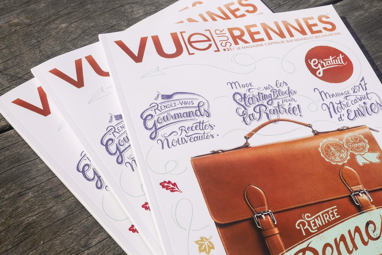 illustration-typographie-florent-beaufils-flowhynot-vue-sur-rennes