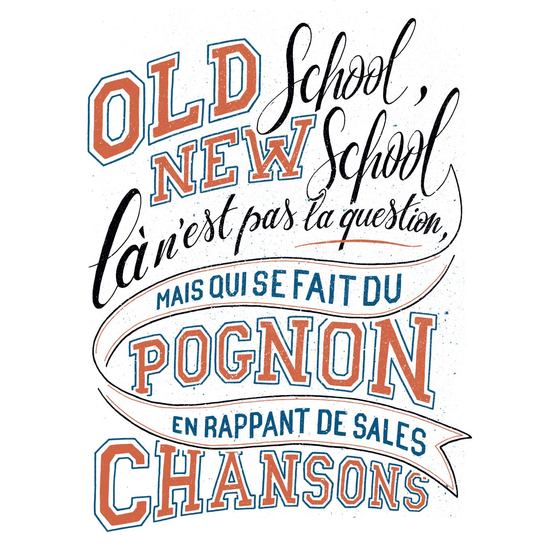 rocca-old-school-new-school-flowhynot