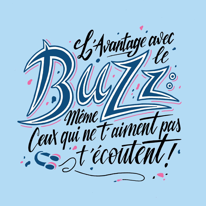 youssoupha-l-avantage-avec-le-buzz-flowhynot