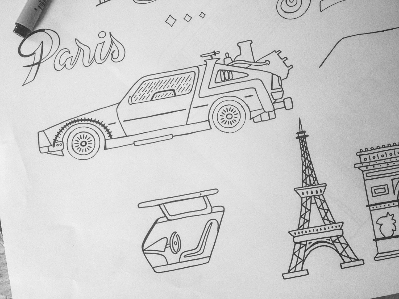 florent-beaufils-flowhynot-illustration-direction-artistique-graphisme-bonobo-jeans