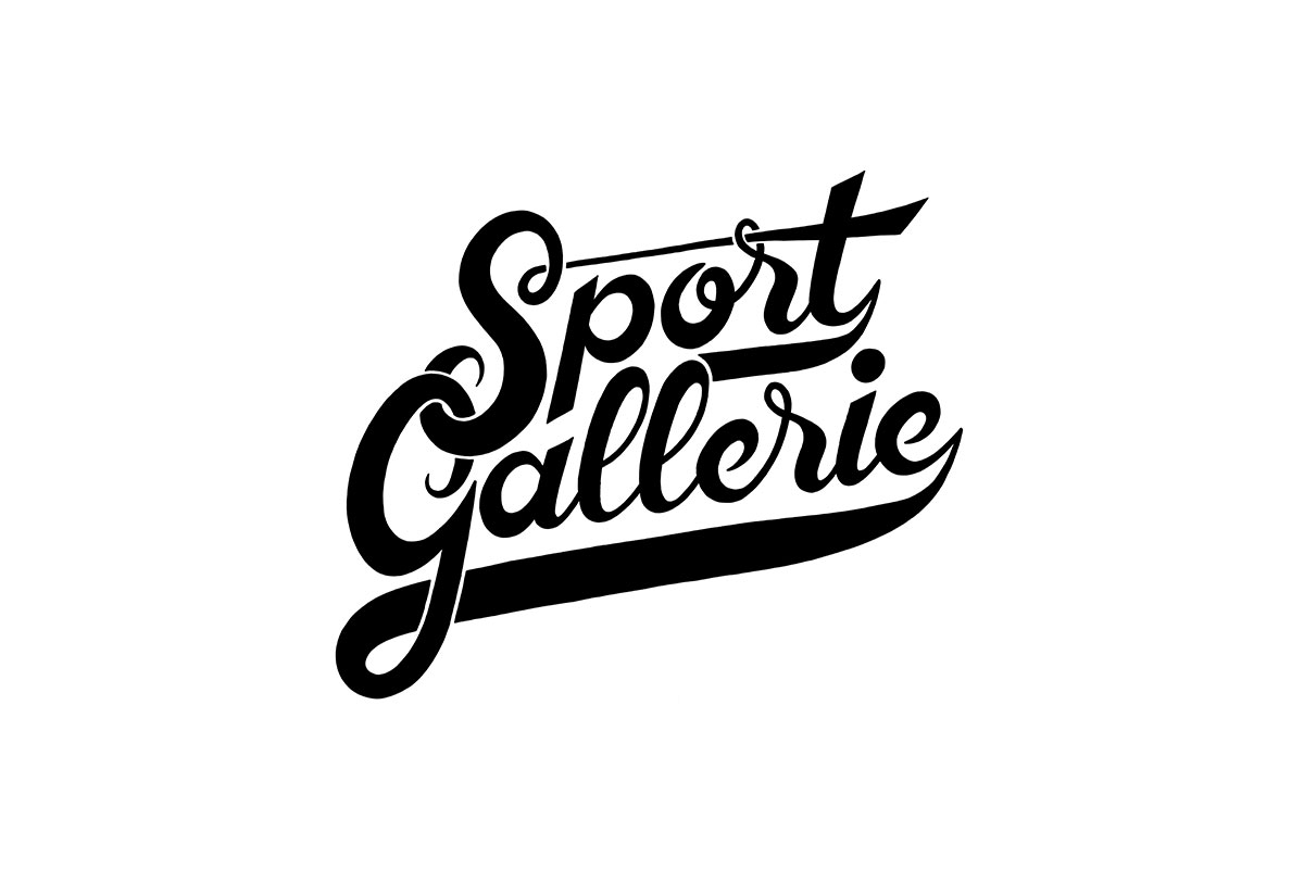 florent-beaufils-flowhynot-illustrateur-graphiste-typographe-logos