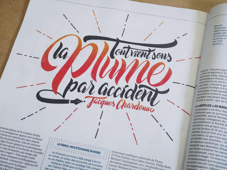illustration-typographie-florent-beaufils-flowhynot-les-echos-week-end