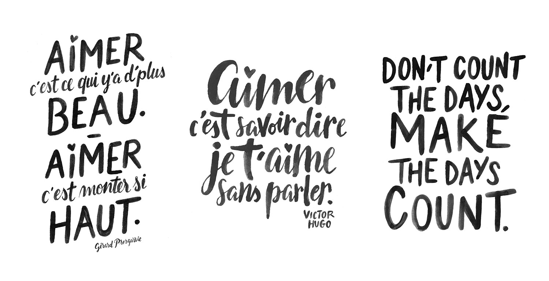 illustration-typographie-florent-beaufils-flowhynot-paulette-magazine-karma