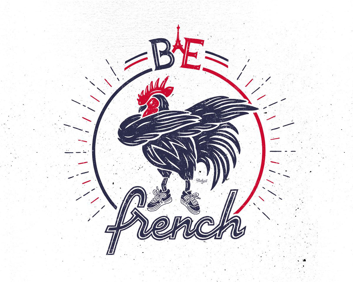 illustration-florent-beaufils-flowhynot-graphiste-made-in-france
