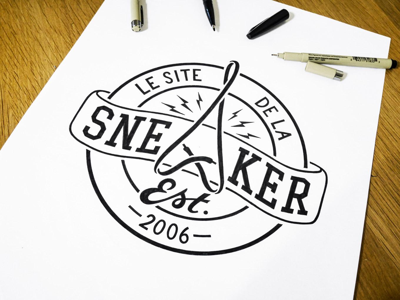 florent-flowhynot-graphiste-illustrateur-typographe-le-site-de-la-sneaker