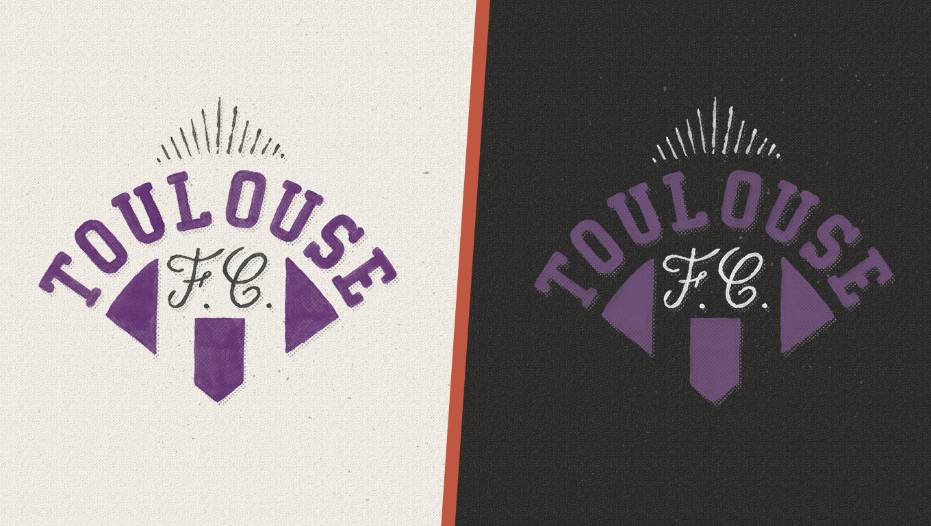 florent-beaufils-flowhynot-illustrateur-typographe-redesign-logo-ligue-1-vintage