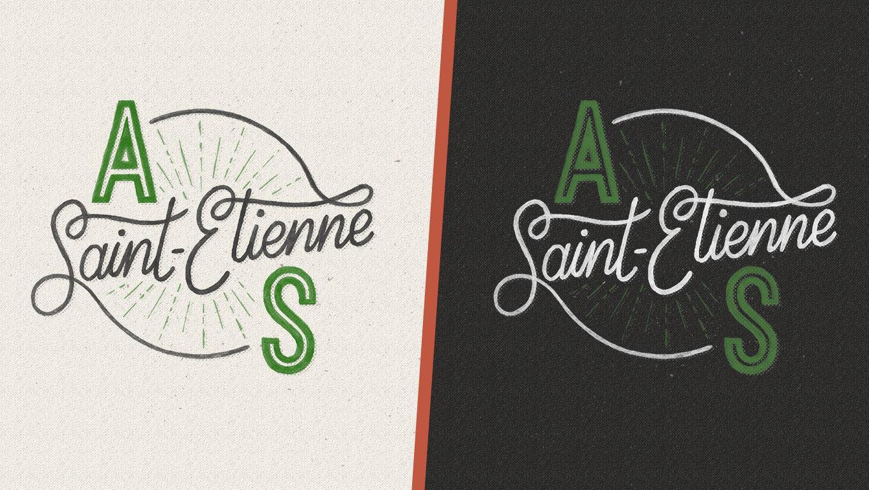 florent-beaufils-flowhynot-illustrateur-typographe-redesign-logo-ligue-1-vintage