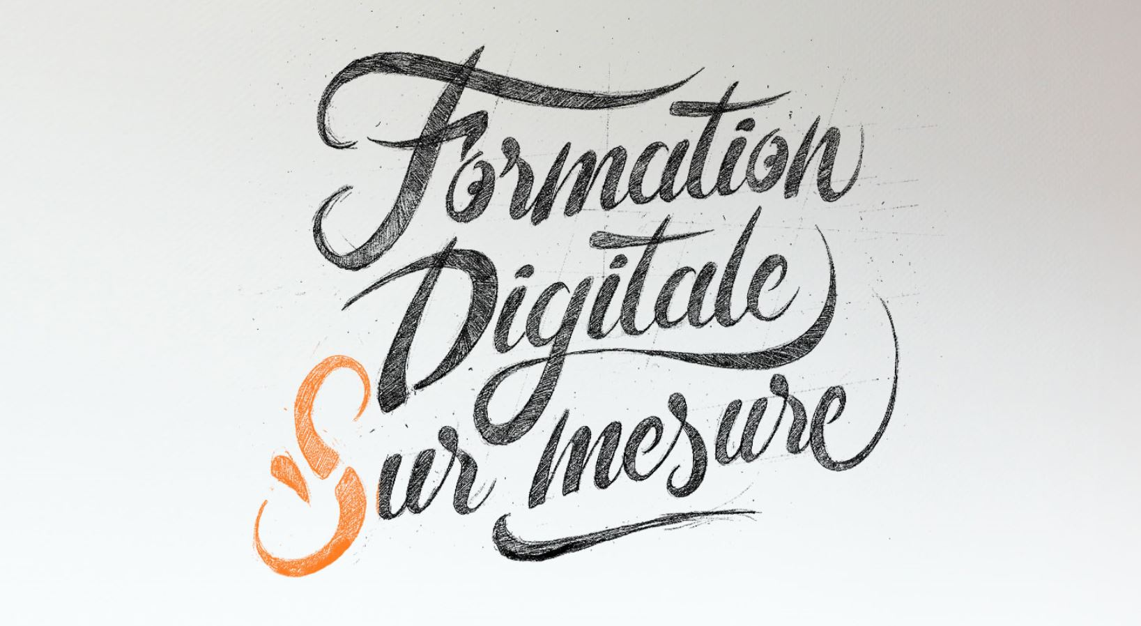 florent-beaufils-flowhynot-graphiste-illustrateur-typographe-syntheses