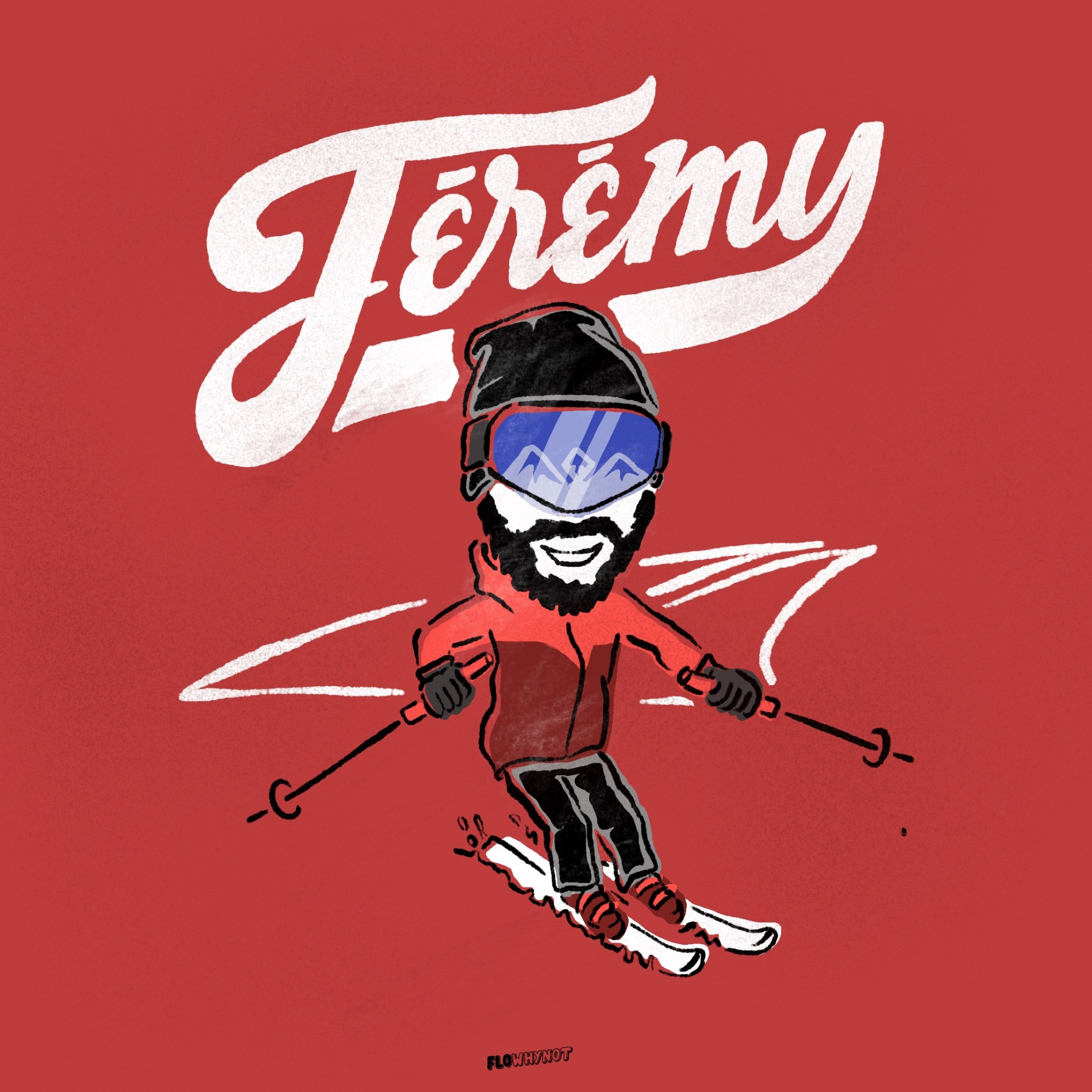 flowhynot-i-am-illustrailer-florent-illustration-typographie-jeremy