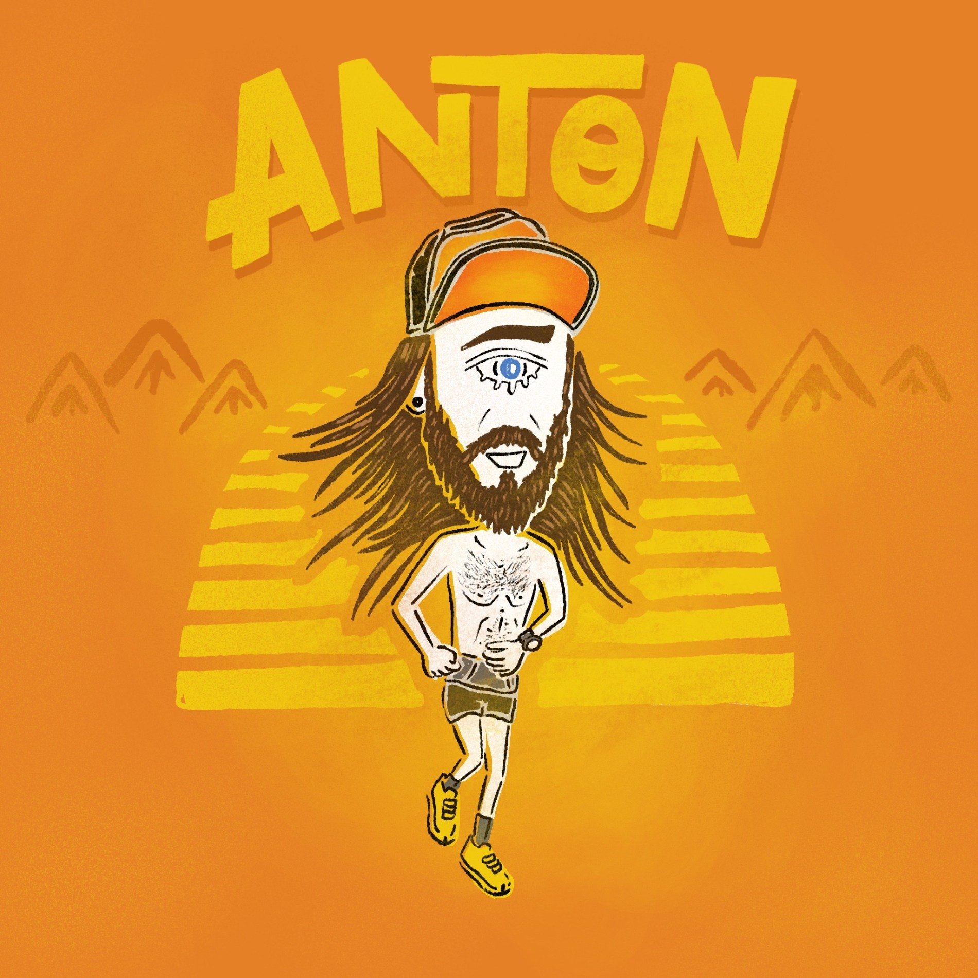 flowhynot-i-am-illustrailer-florent-illustration-typographie-anton-krupicka