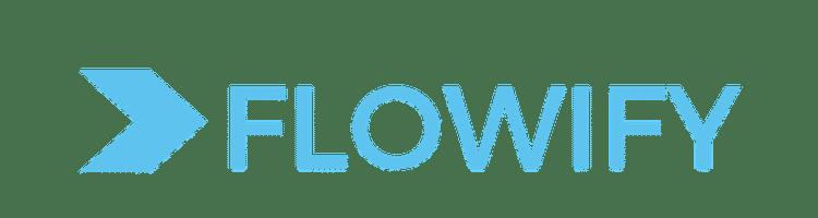 flowify main logo