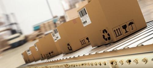 Shopify vendors bulk orders