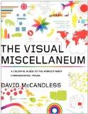visual miscellaneum book
