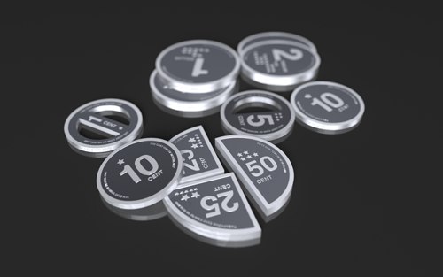 infographic_coins4_image2