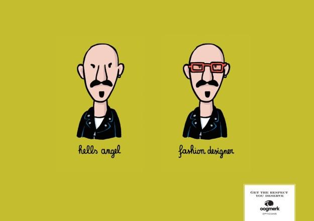 Oogmerk_fashion_rgb_1