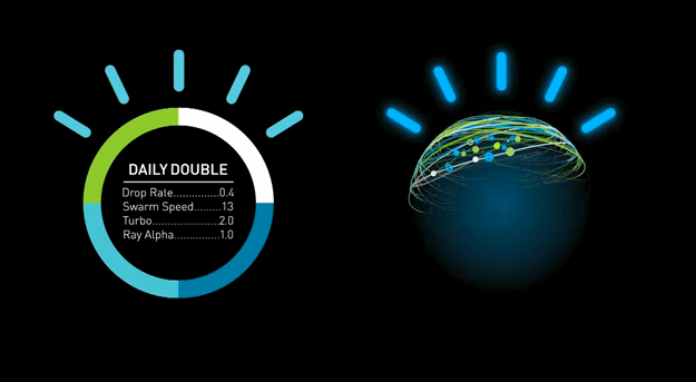 Reading The Face Of Ibm S Watson Flowingdata