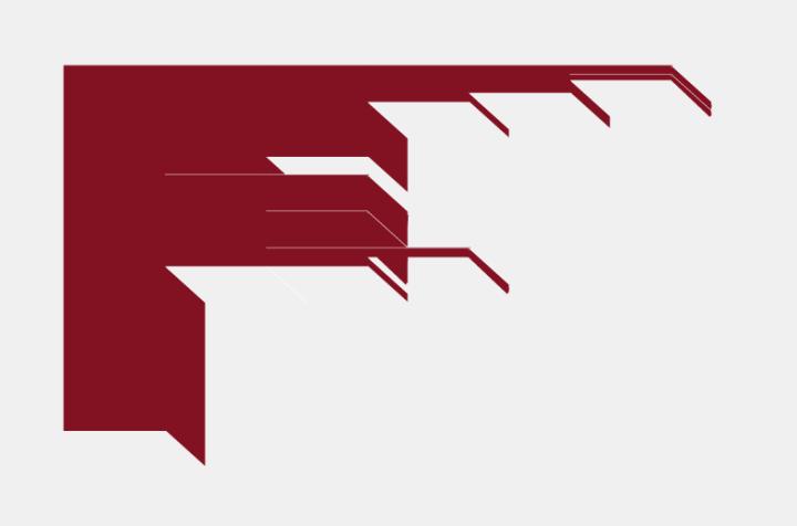 How to Make a Sankey Diagram to Show Flow | FlowingData