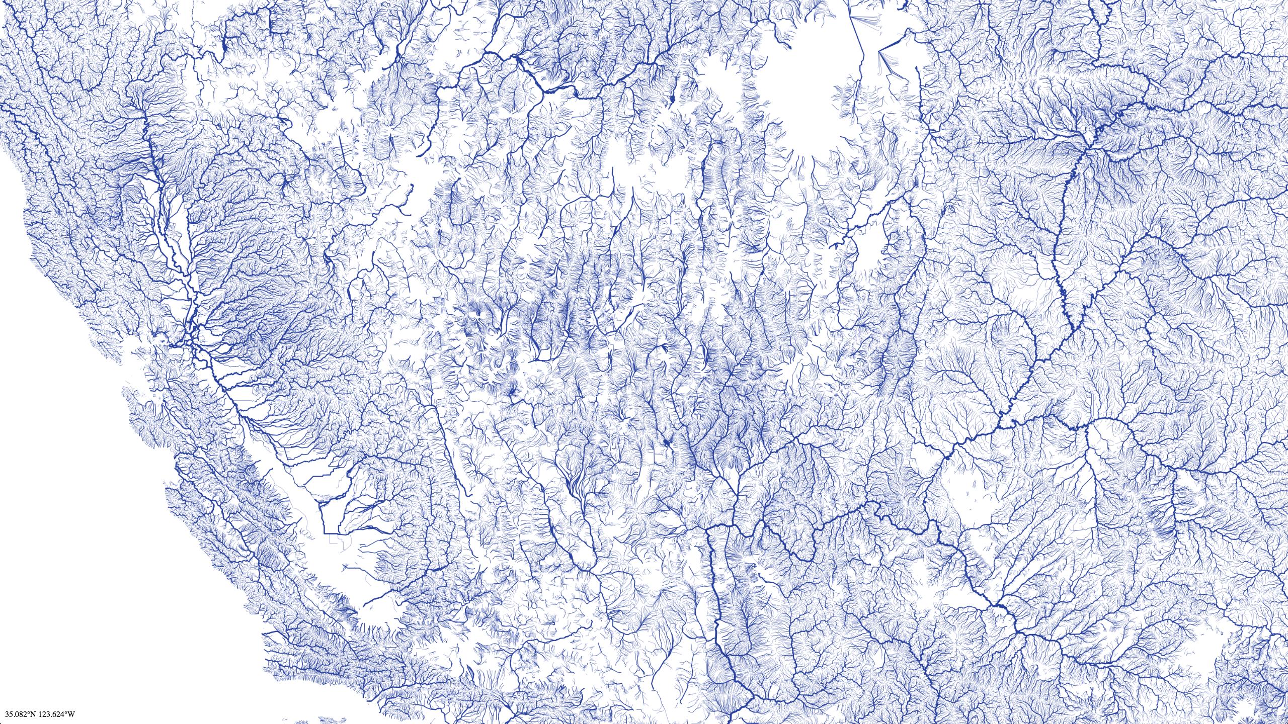 Interactive Us Map Html - Us map javascript