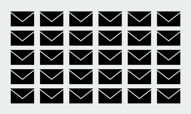 Downloading Your Email Metadata | FlowingData