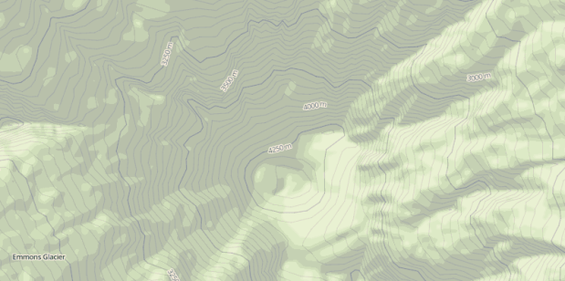 3d Features In Mapbox Gl Js – Fondos de Pantalla