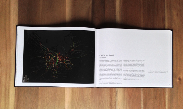 Atlas of Design