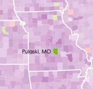 Home-Pulaski