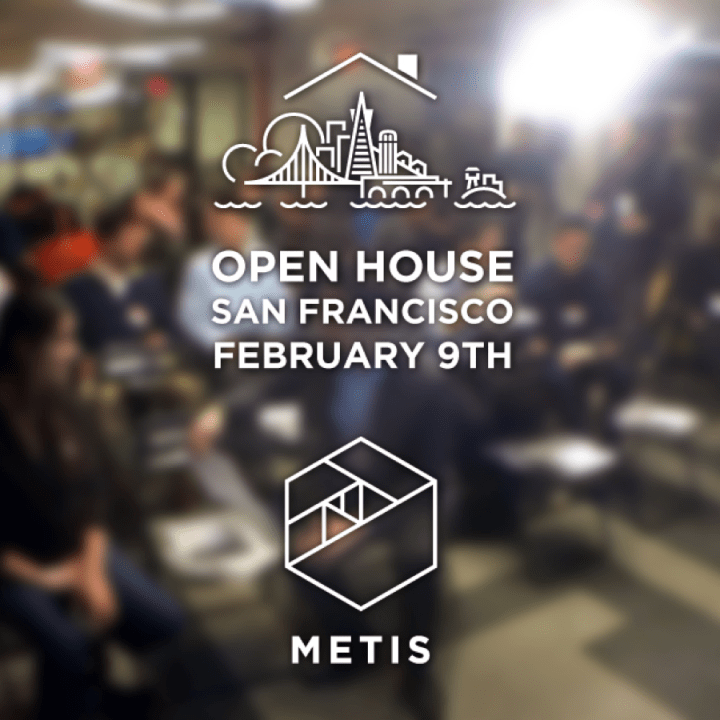 metis-open-house-sf