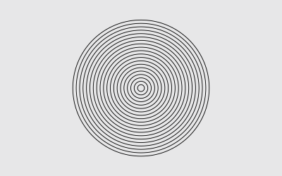 Drawing Circles and Ellipses in R